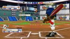 MLB Bobblehead Battle Screenshot 7