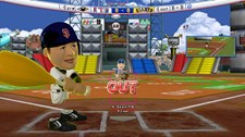 MLB Bobblehead Battle Screenshot 6