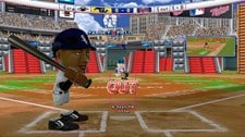 MLB Bobblehead Battle Screenshot 3