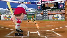 MLB Bobblehead Battle Screenshot 2