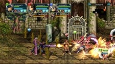 Dungeon Fighter LIVE: Fall of Hendon Myre Screenshot 5