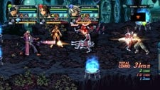 Dungeon Fighter LIVE: Fall of Hendon Myre Screenshot 4