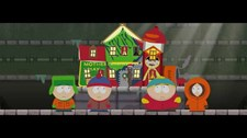 South Park: Tenorman's Revenge Screenshot 1
