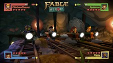 Fable Heroes Screenshot 8
