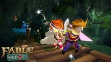 Fable Heroes Screenshot 6