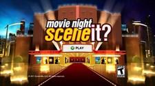 Scene It? Movie Night: Mega Movies Screenshot 1
