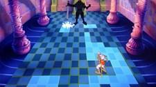 Dragon's Lair Screenshot 4