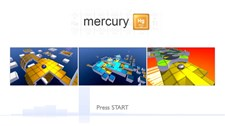 Mercury Hg Screenshot 8