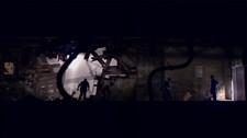 Deadlight Screenshot 8