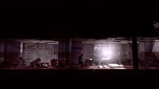 Deadlight Screenshot 3