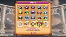 Bejeweled 3 Screenshot 2