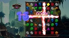 Bejeweled 3 Screenshot 8