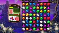 Bejeweled 3 Screenshot 6