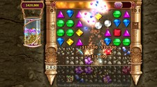 Bejeweled 3 Screenshot 3