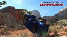 Jeremy McGrath's Offroad Screenshot 5