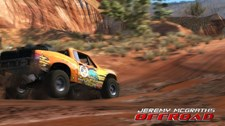 Jeremy McGrath's Offroad Screenshot 4