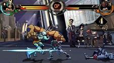 Skullgirls Screenshot 8