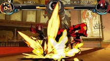 Skullgirls Screenshot 3
