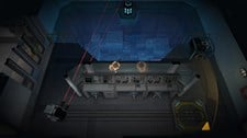 Warp Screenshot 5