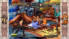 Guilty Gear XX Accent Core Plus Screenshot 8