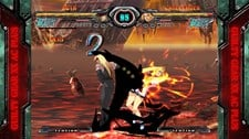 Guilty Gear XX Accent Core Plus Screenshot 6
