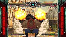 Guilty Gear XX Accent Core Plus Screenshot 5