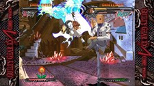 Guilty Gear XX Accent Core Plus Screenshot 4