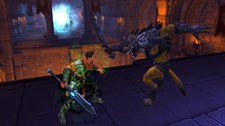 Orcs Must Die! Screenshot 5