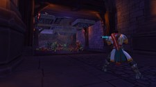 Orcs Must Die! Screenshot 4