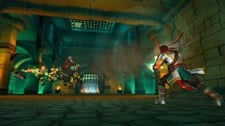 Orcs Must Die! Screenshot 2