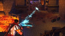 Orcs Must Die! Screenshot 8