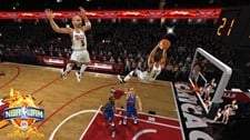 NBA JAM: On Fire Edition Screenshot 8