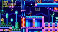 Sonic CD Screenshot 6