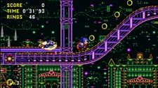Sonic CD Screenshot 5