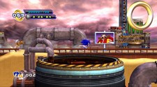 Sonic the Hedgehog 4: Episode II Screenshot 8