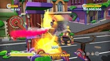 Joe Danger 2: The Movie Screenshot 4