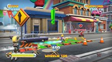 Joe Danger 2: The Movie Screenshot 3