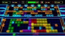 Frogger: Hyper Arcade Edition Screenshot 8