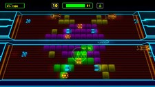 Frogger: Hyper Arcade Edition Screenshot 5