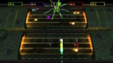 Frogger: Hyper Arcade Edition Screenshot 3
