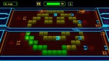 Frogger: Hyper Arcade Edition Screenshot 2