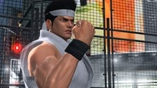 Virtua Fighter 5 Final Showdown Screenshot 8