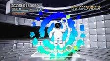 Rhythm Party Screenshot 1
