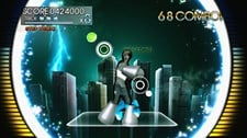 Rhythm Party Screenshot 8