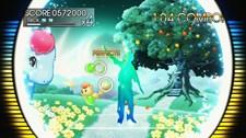 Rhythm Party Screenshot 6