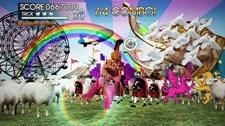 Rhythm Party Screenshot 4