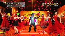 Rhythm Party Screenshot 2