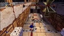 Sonic Adventure 2 Screenshot 8