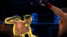Bellator: MMA Onslaught Screenshot 7