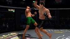 Bellator: MMA Onslaught Screenshot 6